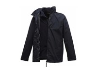 Classic 3 in 1 Jacket