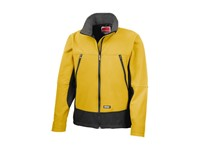 Softshell Activity Jacket