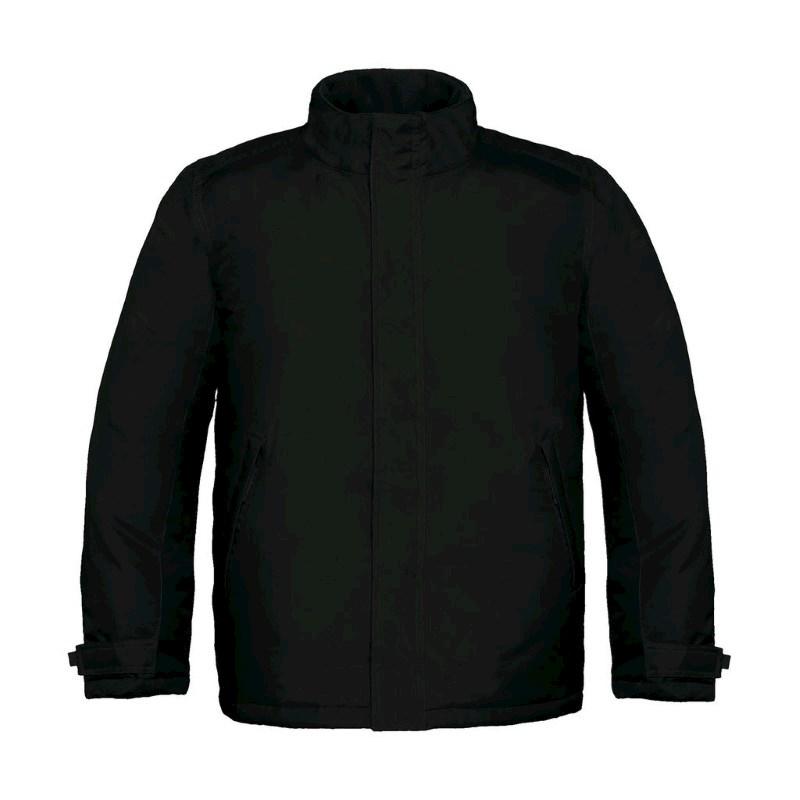 Real+/men Heavy Weight Jacket