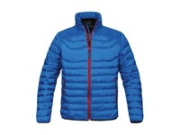 Ladies` Altitude Jacket