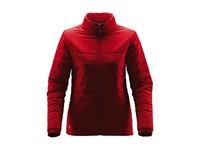 Women`s Nautilus Thermal Jacket