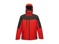 X-Pro Marauder II Insulated Jacket
