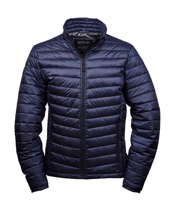 Zepelin Jacket