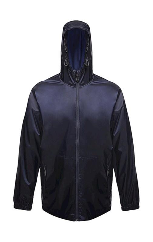 Pro Pack Away Jacket