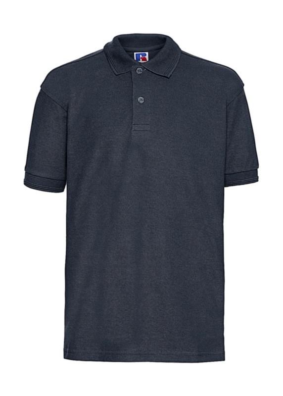 Children's Polo Shirt