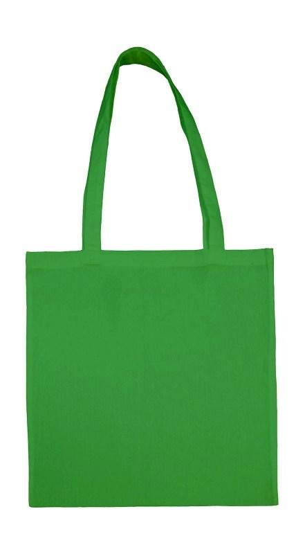 Cotton Bag LH