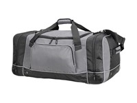 Spacious Holdall