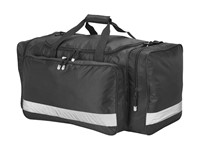 Jumbo Kit Holdall