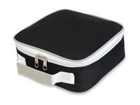 Sandwich Lunchbox