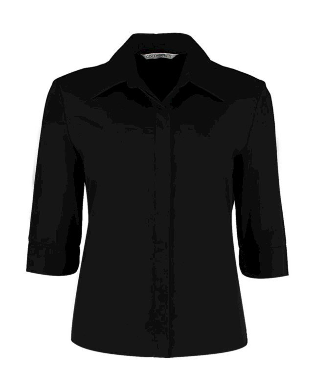 Women`s Continental Blouse