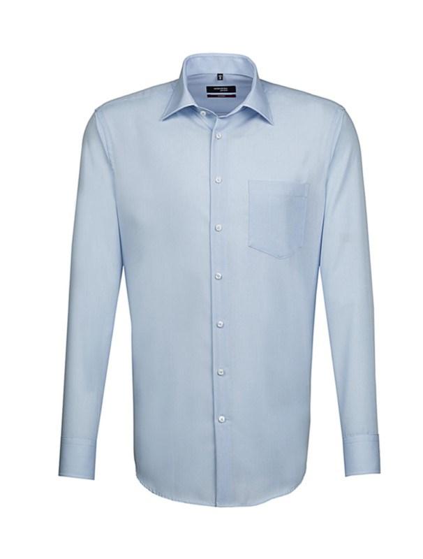 Seidensticker Modern Fit Shirt LS
