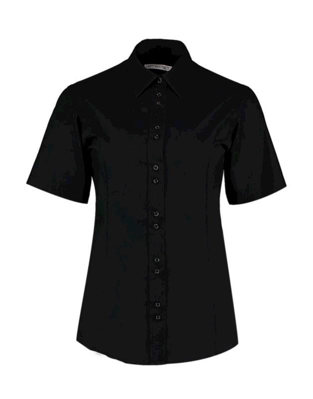 Women`s City Business Shirt