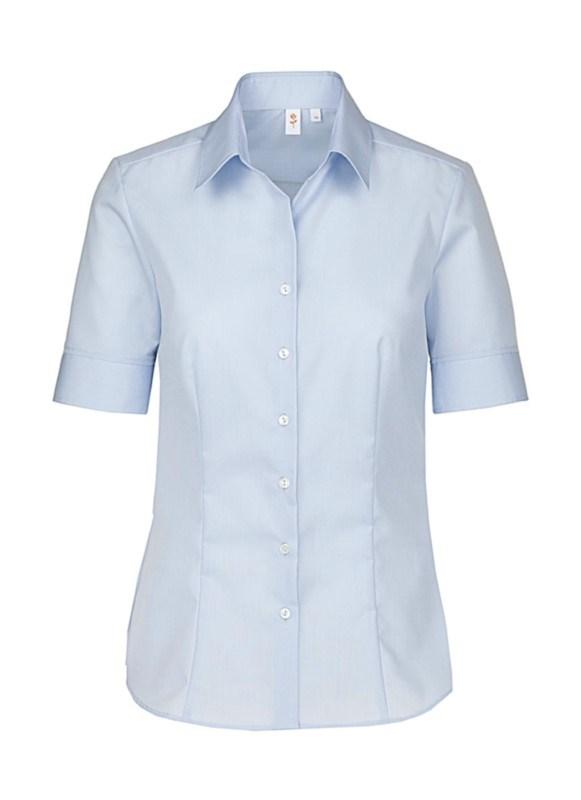 Seidensticker Ladies` Modern Fit Shirt