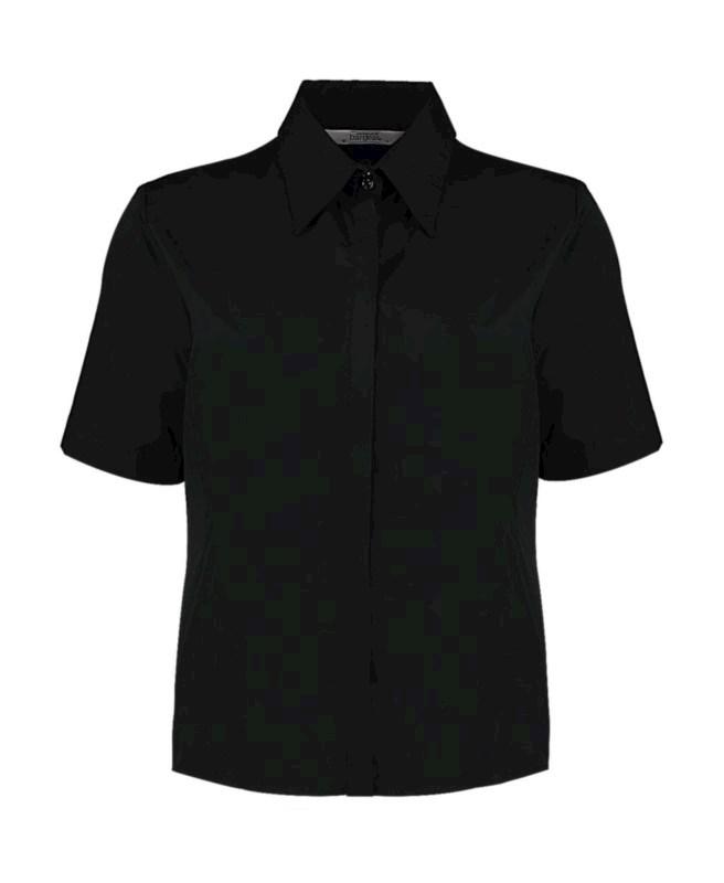 Bargear™ Bar Shirt Lady