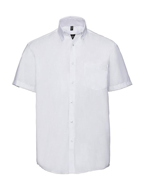 Utimate Non-Iron Shirt