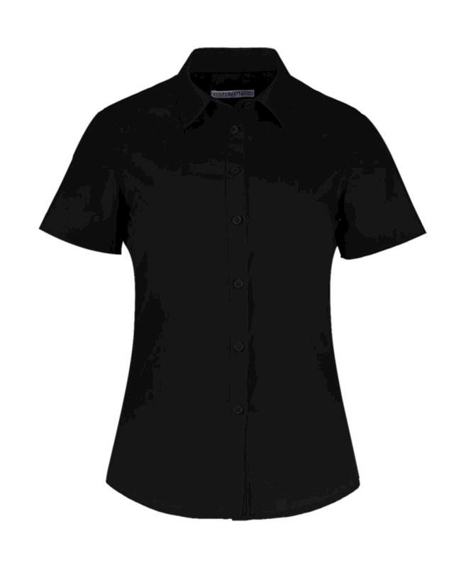 Women`s Poplin Shirt