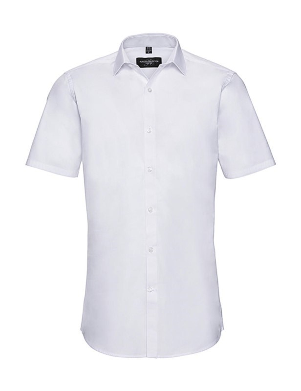 Men`s Ultimate Stretch Shirt