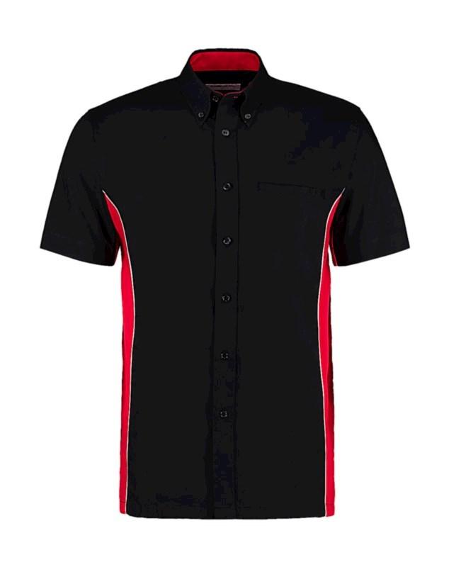 Gamegear® Sportsman Shirt