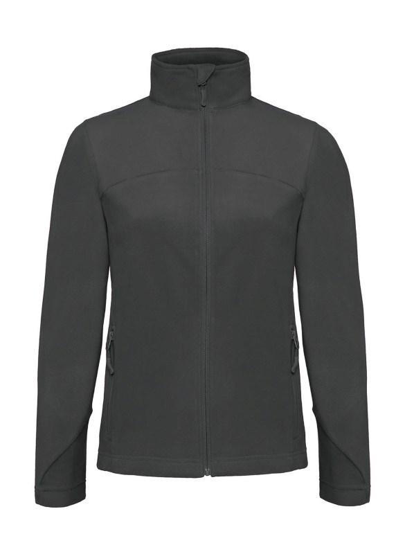Coolstar/women Fleece Full Zip