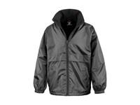 CORE Junior Microfleece Lined Jacket
