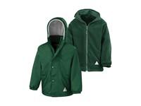 Junior Reversible Stormproof Jacket
