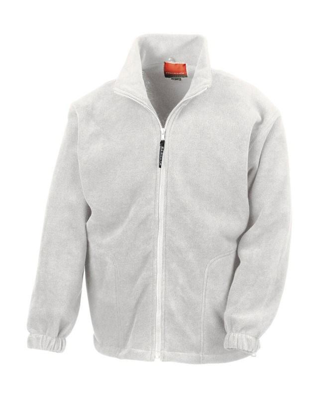 Full Zip Active Fleece™ Jacket