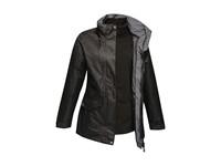 Women`s Benson III Jacket