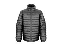 Ice Bird Padded Jacket
