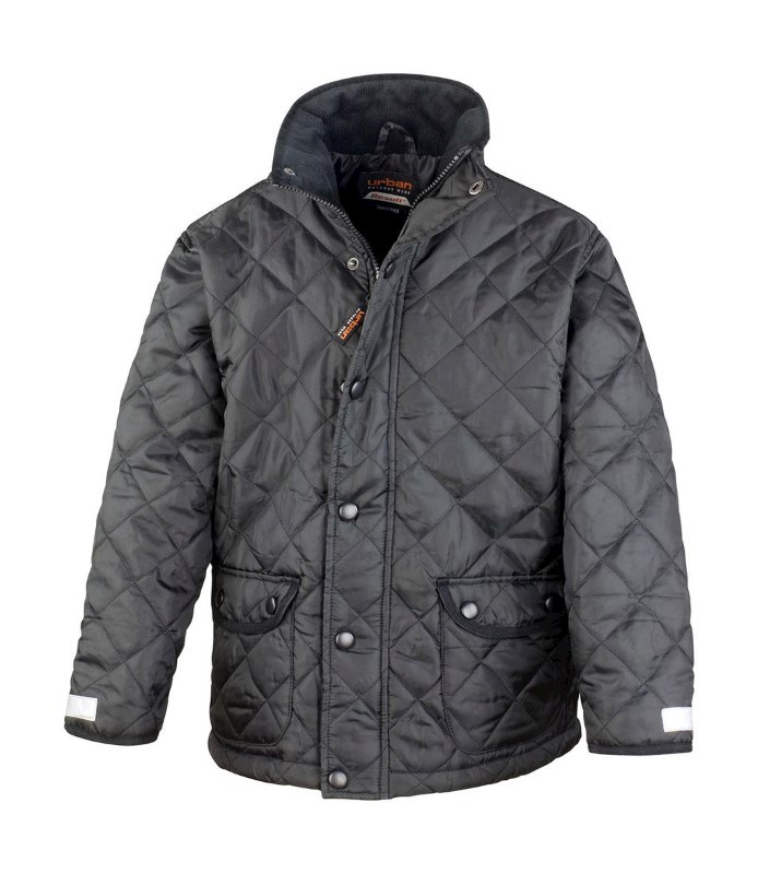 Junior Cheltenham Jacket
