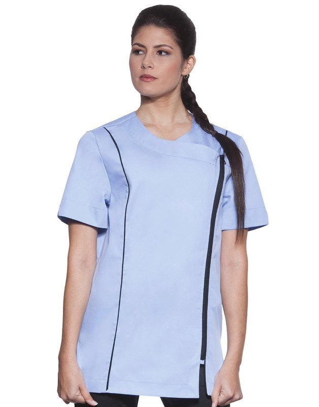 Spa Worksmock Harmonia