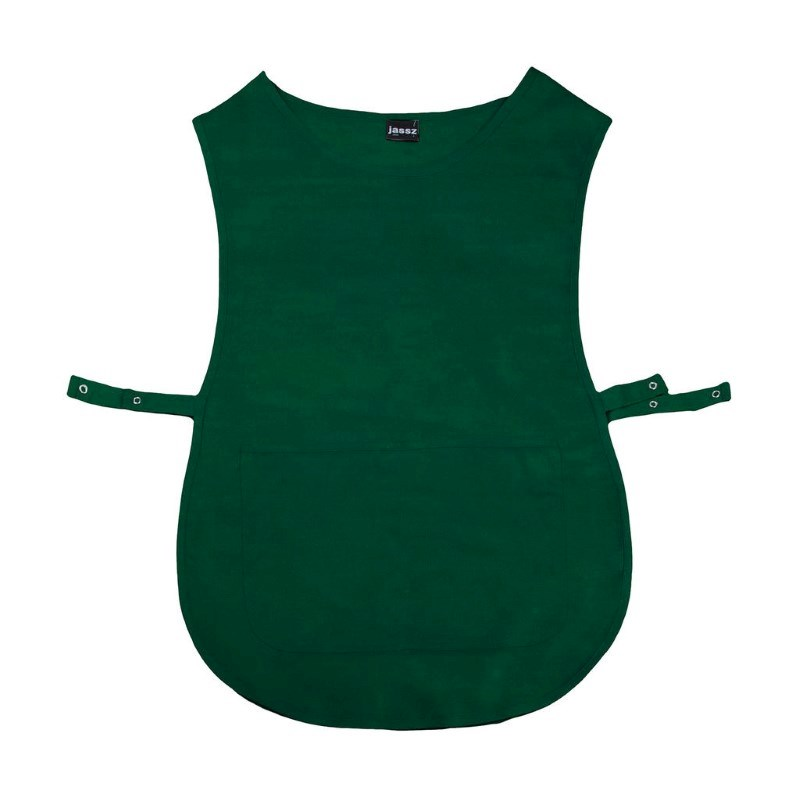 Madrid Women's Cobbler Apron