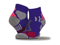 Technical Compression Sports Socks