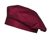 Beret Hat Luka