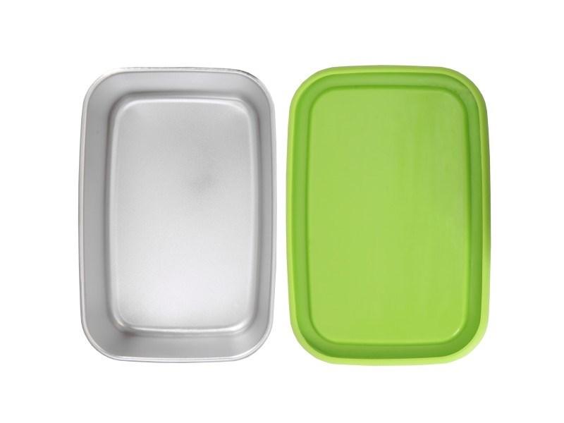 ECOtanka Pocketbox 0.65L