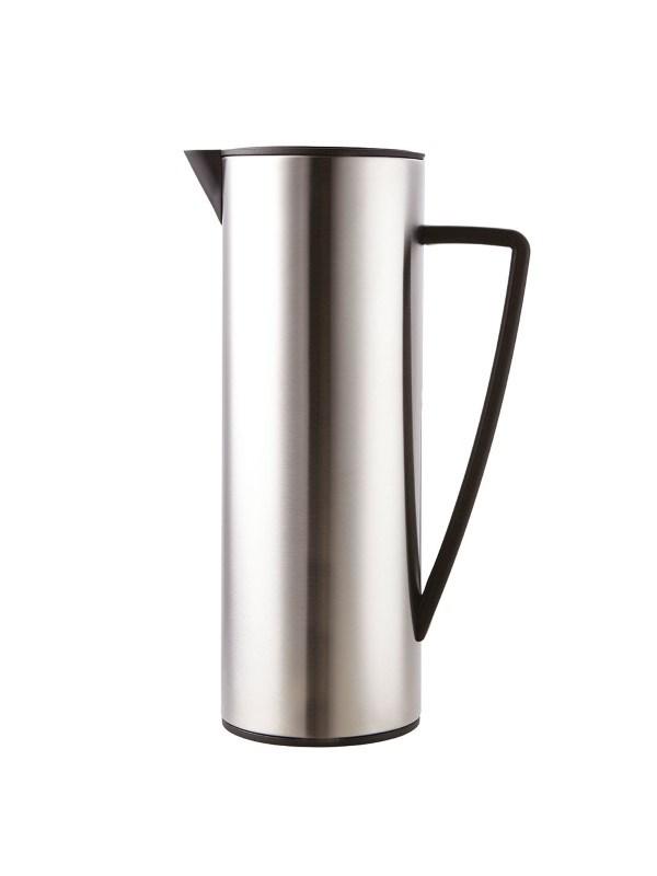 Koffie- thermoskan Java, staal .
