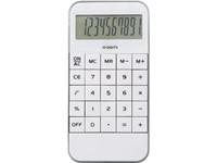 Calculator in vorm van telefoon, 10-digits
