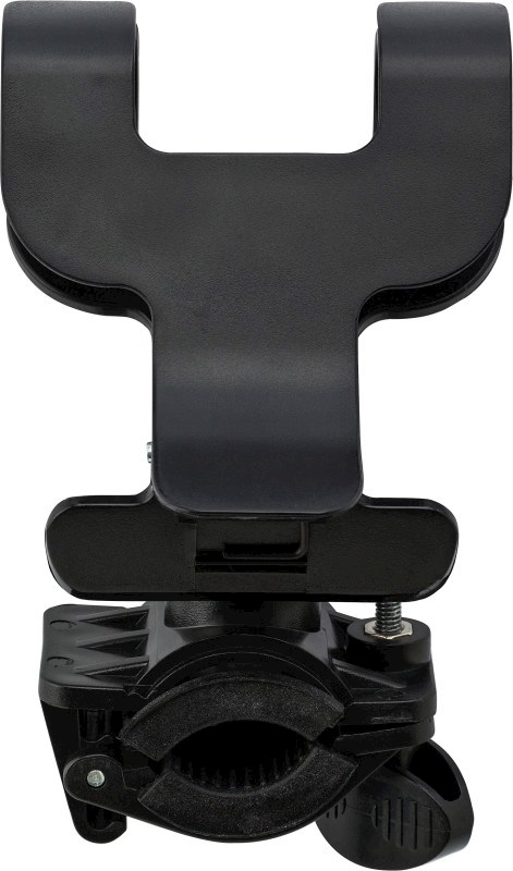 ABS mobiele tefoonhouder