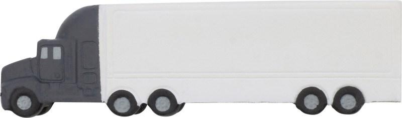 PU schuim truck