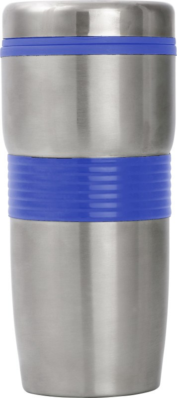 Thermosbeker (500 ml)