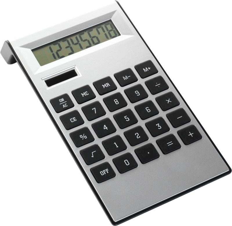 ABS rekenmachine