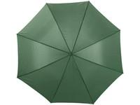 Automatische polyester paraplu (190T)