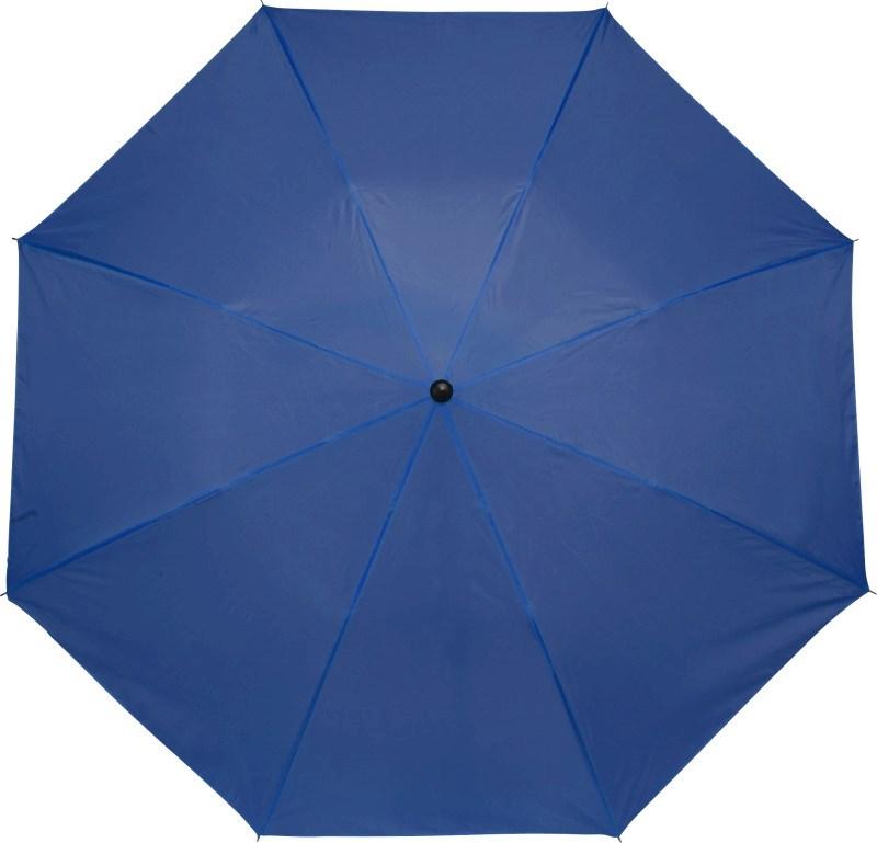 Polyester (190T) paraplu