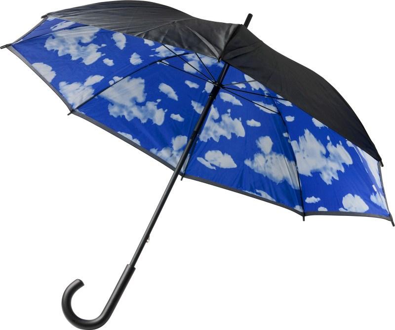 Nylon (190T) paraplu