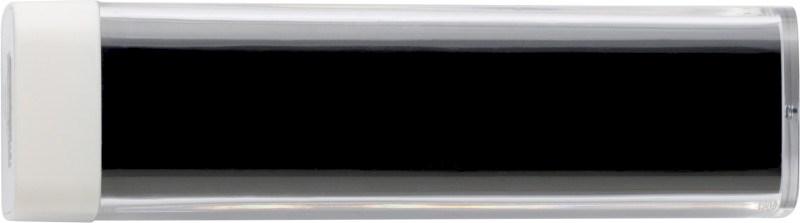 Powerbank met Li-ion batterij