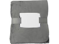 Polyester (190gr/m2) deken