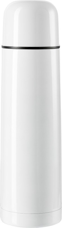 Vacuüm thermosfles (500 ml)