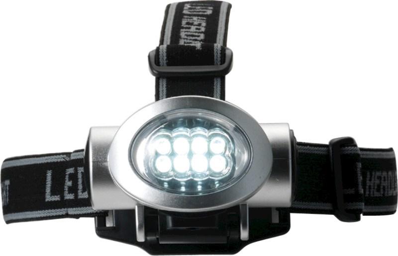 ABS hoofdlamp