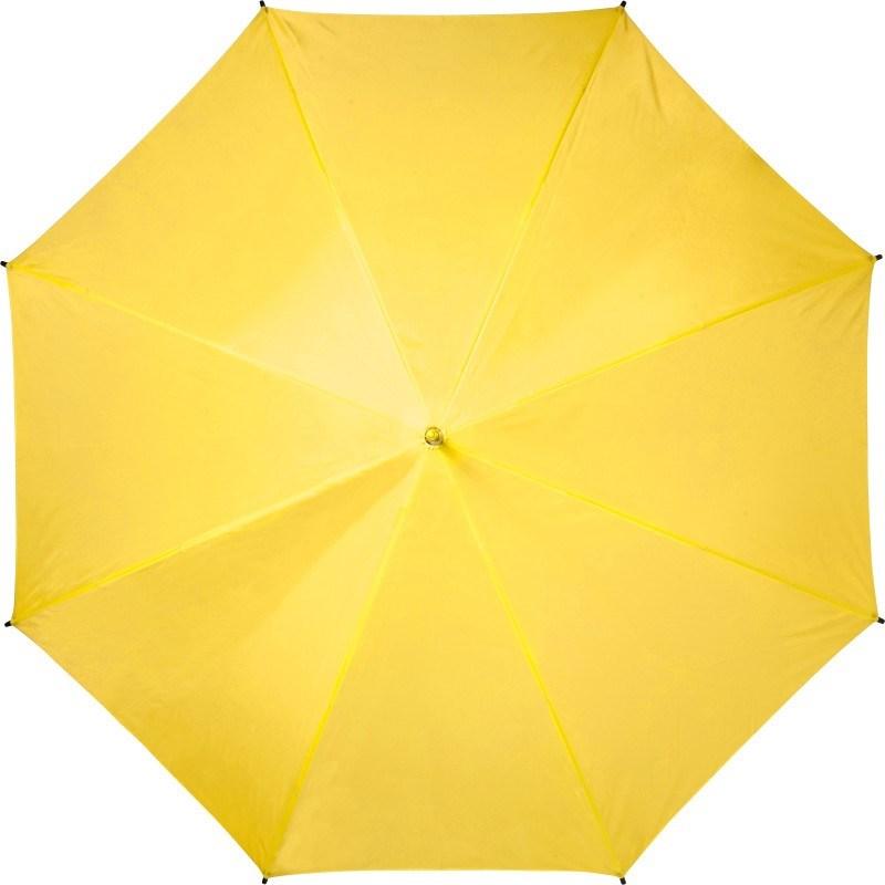 Automatische paraplu .