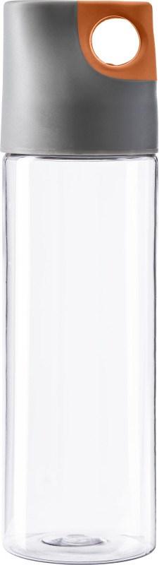 Tritan bidon (700 ml)