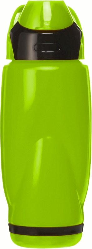 Bidon (650 ml)